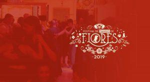 Festival Tango Flores