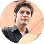 Hernán Iealpi