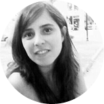 Valeria Freitas