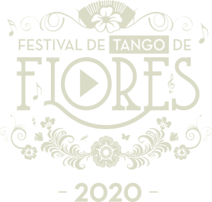Festival de Tango de Flores