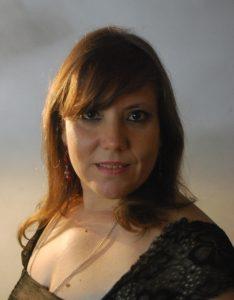Maria Laura Collavini