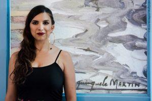 Soledad Maidana