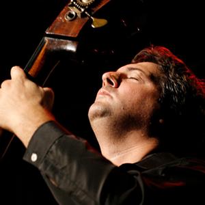 Juan Pablo Navarro