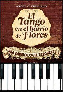Tango en el Barrio de Flores