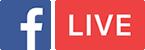Festival Tango Flores - Facebook Live
