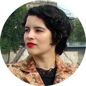 Paloma Martin