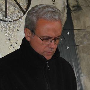 Gustavo Lopez Armentia