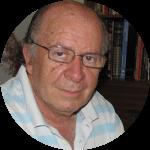 Mario Berardi